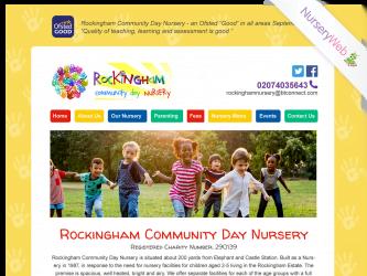 Rockingham-Day-Nursery