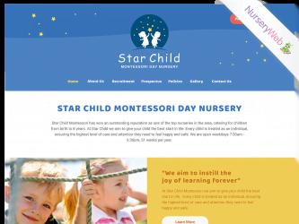 Star-Child-Montessori