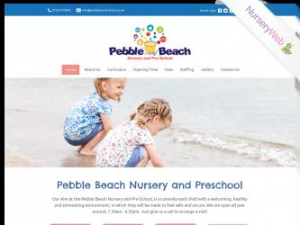 Pebble-Beach-Nursery