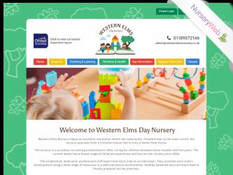 Western-Elms-Day-Nursery