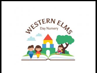 Western-Elms-Nursery