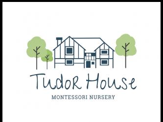 Tudor House Montessori Nursery