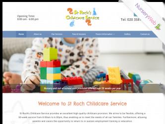 St-Roch's-Childcare-Draft-Design-Final