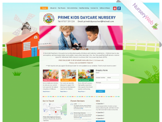 Prime-Kids-Daycare