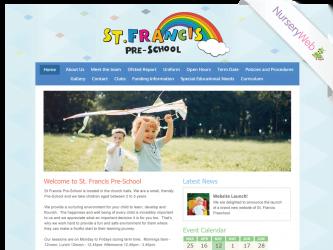St-Francis-Preschool