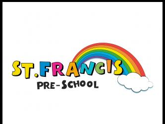 St.Francis Pre-School